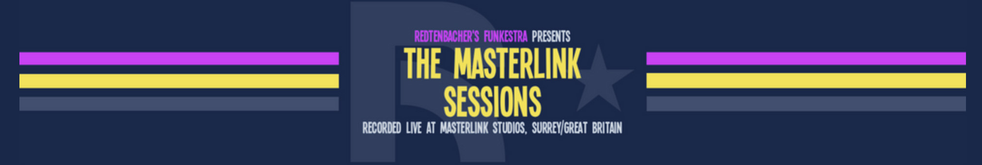 Masterlink
