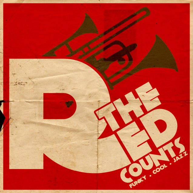 tmp_red_band2_copy_final_copy1365634258