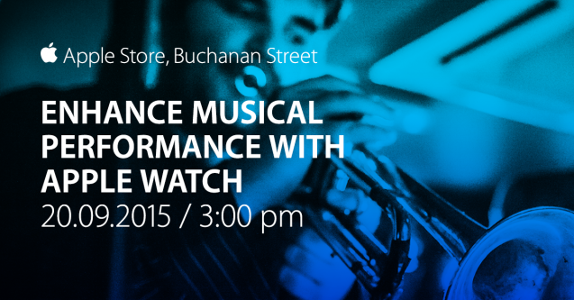 buchanan_musical-permance-watch_facebook_newsfeed